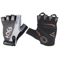 Rękawiczki rowerowe SPOKEY Air Flow 1 (Rozmiar S)