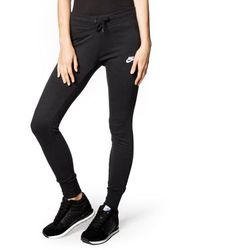 9ef38881d8b167 spodnie do biegania damskie nike engineered print tight - porównaj ...