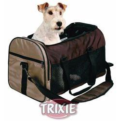 Trixie Torba na psa (28872)