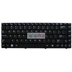 Klawiatura do laptopa SAMSUNG R517 R518 R519