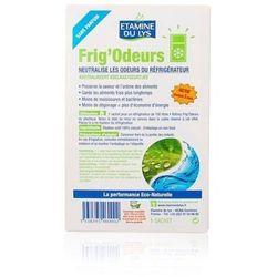 EDL Pochłaniacz zapachów do lodówki 50 g EDL harce 15% (-15%)