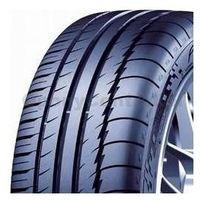 Michelin Pilot Sport 2 295/25 R21 96 Y