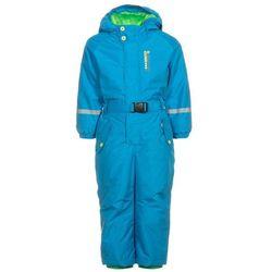 Killtec CLEXY Spodnie narciarskie blau