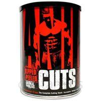 Animal Cuts - 42 sasz