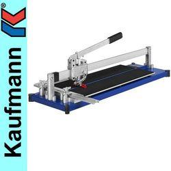 KAUFMANN maszynka do glazury TopLine STANDARD 920mm