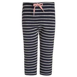 Name it NITGIGI Spodnie treningowe dress blues