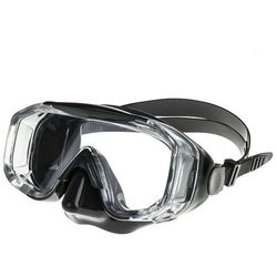 Spokey PALMYRA - Maska do nurkowania