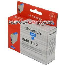 tusz T1282 do Epson (ARTE) do Epson S22 SX125 SX130 SX230 SX235W SX425W SX435W SX445W