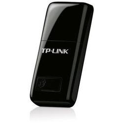 Karta sieciowa Wi-Fi USB TP-LINK TL-WN823N
