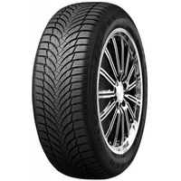 Nexen Winguard Snow G WH2 155/65 R14 79 T