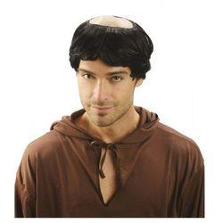 Peruka mnich