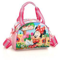 edc47d5401a88 torebki dzieciece torba sportowa dla dzieci myszka minnie - porównaj ...