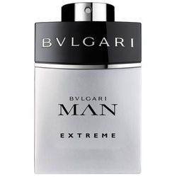 Bvlgari Man Extrême - Woda toaletowa