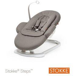 Stokke® Steps™ Leżaczek Greige