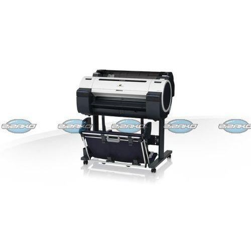 Canon imagePROGRAF iPF605 Printer driver download