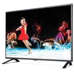 TV LED LG 32LY540