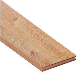 Panele podłogowe laminowane Dąb Grano Kronopol, 8 mm AC4