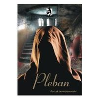 Pleban - ebook