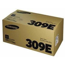 Samsung oryginalny toner MLT-D309E, black, 40000s, extra duża pojemność, Samsung ML-5510ND, ML-6510ND