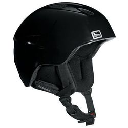 Kask SCOTT SHADOW III Solid 216497 black