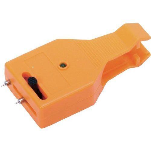 Tester bezpieczników samochodowych Kunzer 7FPS01