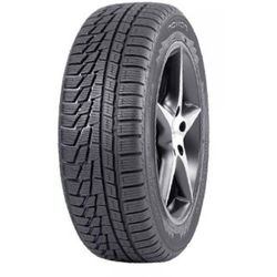 Nokian All Weather + 185/65 R15 88 H
