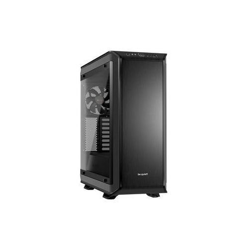 Obudowa be quiet! DARK BASE PRO 900 BLACK rev. 2 ATX Tower bez zasilacza