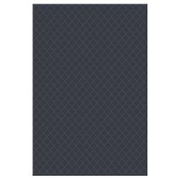 płytka ścienna Baricello graphite 30 x 45 OP021-004-1