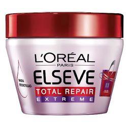Loreal Elseve Total Repair Extreme Maseczka do włosów