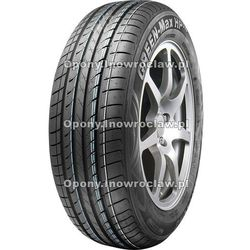 Linglong Greenmax HP010 195/55 R15 85 V
