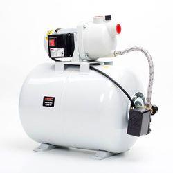 Hydrofor BSE120-50-K 1200W 50l NAC