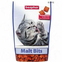 BEAPHAR Malt Bits 150g