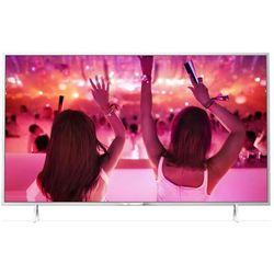 TV LED Philips 32PFH5501