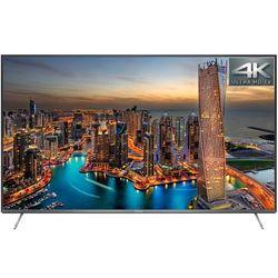 TV LED Panasonic TX-55CX700