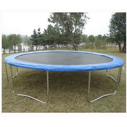 Trampolina Athletic24 244