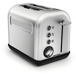 Morphy Richards 44738