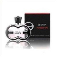 Escada Woman 30ml EdP