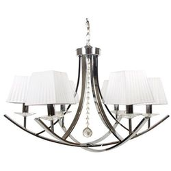 Lampa wisząca Candellux Valencia / 36-84579