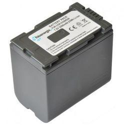 Bateria do kamery Panasonic CGR-D320