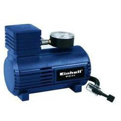 Kompresor Einhell Blue BT-AC 12 V