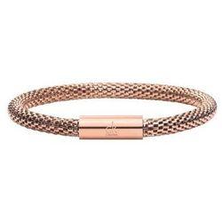 Calvin Klein CK Impulsive KJ1WPB10010S Specjalna oferta cenowa dla Ciebie! Sprawdź! Kup jeszcze taniej, Negocjuj cenę, Zwrot 100 dni! Dostawa gratis.