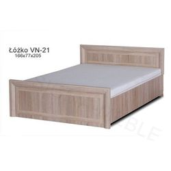Łóżko VN-21