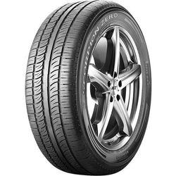 Pirelli Scorpion Zero Asimmetrico 275/40 R20 106 Y