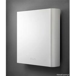 Oczyszczacz powietrza WOODS ELFI 150