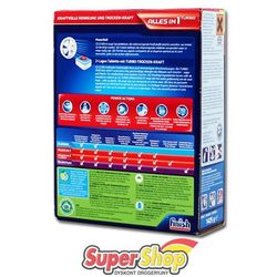 Finish tabletki powerball Turbo 72