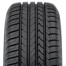 Goodyear EFFICIENTGRIP 195/65 R15 91 H
