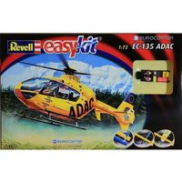 Revell EC 135 ADAC easykit