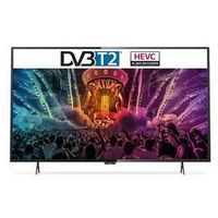 TV LED Philips 43PUS6101