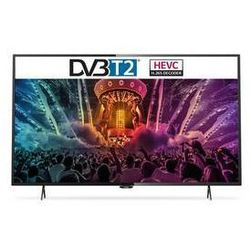 TV LED Philips 43PUS6101