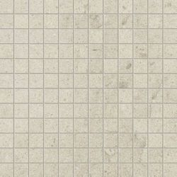 Tubądzin Sable 2B 29,8x29,8 mozaika